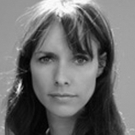Dolly Wells Replaces Maura Tierney in Hamish Linklater's THE WHIRLIGIG Off-Broadway