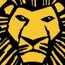 Nicholas Afoa to Join Disney's THE LION KING in the West End