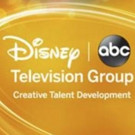 All Eight Writers Selected for Disney/ABC Writing Prgoram Staffed for 2016-17 TV Season