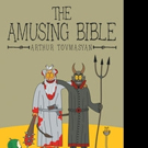 THE AMUSING BIBLE is Released