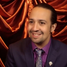 Tony Awards Close-Up: Lin-Manuel Miranda Tells Us Why He is the Lobster Inside the HAMILTON Pot