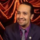 Tony Awards Close-Up: Lin-Manuel Miranda Tells Us Why He is the Lobster Inside the HAMILTON Pot