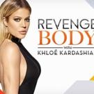 E! Orders Second Season of REVENGE BODY WITH KHLOE KARDASHIAN