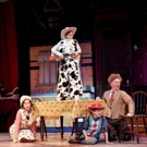 BWW Review: It's Back...A CHRISTMAS STORY at the Cleveland Play House