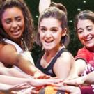 Photo Flash: First Look at West End's BEND IT LIKE BECKHAM Photos