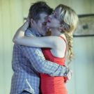 Review Roundup: FOOL FOR LOVE Opens on Broadway - All the Reviews!