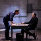 VIDEO: Benedict Cumberbatch & Jimmy Fallon Perform 'Mad Lib Theater' on TONIGHT