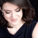 Soloist Elinor Frey to Launch Dorian Baroque's 2015-16 Season with 'THE GALANT VIOLONCELLO PICCOLO', 10/17