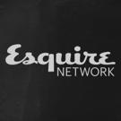Esquire Network to Present JAMES BOND and INDIANA JONES Movie Marathons