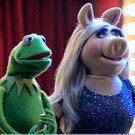 ABC's THE MUPPETS Returns Up in Adults 18-49 & Other Key Demos