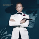 Daniel Craig Will Not Return as James Bond; Hiddleston to Take On Iconic Role?