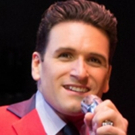 BWW Review: JERSEY BOYS Sing Their Way Onto The Bushnell's Stage