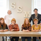 SSM Nashville Records Adds The Redhead Express To Their Roster