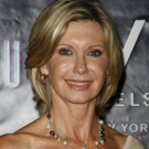 Nevada Ballet Theatre Names Olivia Newton-John 2016 Woman of the Year for 32nd BLACK & WHITE BALL