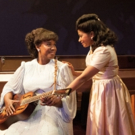 MARIE AND ROSETTA Extends by Two Weeks Off-Broadway