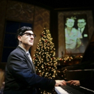 HERSHEY FELDER AS IRVING BERLIN Shatters Records at TheatreWorks