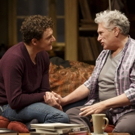 Photo Flash: First Look at Harvey Fierstein and More in GENTLY DOWN THE STREAM at The Public