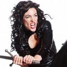 Katie Goodman's MID-LIFE CRISIS TOUR Comes to Feinstein's/54 Below