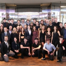 FREEZE FRAME: Meet the Cast of BANDSTAND on Broadway!