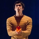Royal Winnipeg Ballet to Present GOING HOME STAR - TRUTH AND RECONCILIATION at Sony Centre in 2016