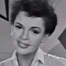 VIDEO: Broadway Highlights From THE JUDY GARLAND SHOW and THE MERV GRIFFIN SHOW, Coming to Sony Pictures TV's GetTV