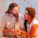 BWW Review: Bard SummerScape Tackles Mascagni's Little-Known IRIS