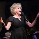 BWW Review: Christine Ebersole Achieves Quirky Poignancy While Reflecting on a New Chapter in AFTER THE BALL at the Café Carlyle