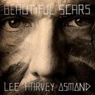 Lee Harvey Osmond Announces Spring Tour Dates; BEAUTIFUL SCARS Out 3/25