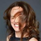 Melissa Errico, Kara Lindsay and More Set for Next Week at Feinstein's/54 Below