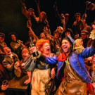 LES MIS AT 30 - Some Of The Highlights Since 1985!