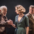 BWW Review: KING LEAR, Richmond Theatre, May 9 2016
