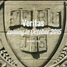 Site-Specific Reimagining of VERITAS to Play The Cave This Fall