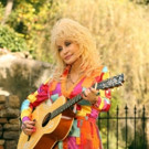 Dolly Parton & Cassadee Pope to Perform Live on NBC's THE VOICE, 12/8