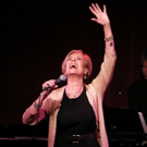 Photo Flash: Karen Mason Takes on Birdland and IT'S ABOUT TIME