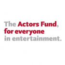 The Actors Fund Launches New Broadway Tradition for Young Stars
