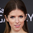 Anna Kendrick, Josh Gad & More Stand Up to Cancer in Televised Fundraising Special Tonight