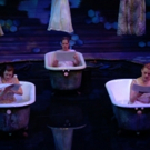 BWW Backstage: Video Preview and Interviews of THE DROWNING GIRLS at the Arvada Center