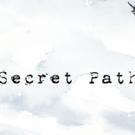 Gord Downie to Bring SECRET PATH Live Shows to Ottawa, Toronto