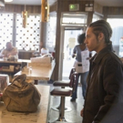 BWW Recap: Please Hammer, Don't Hurt 'Em on SHAMELESS