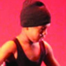 The Performing Arts School at bergenPAC Presents   THE ELEMENTS OF HIP HOP WORKSHOP SERIES