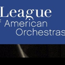 League of American Orchestras Launches AMERICAN ORCHESTRAS' FUTURE FUND