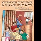 Grandmothe Pens Book on Bonding With Children