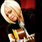 Songwriter Beverly Perry Advances to Semi-Finals of 2015 Int'l UK Songwriting Contest
