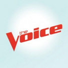 THE VOICE Wraps Blind Auditions
