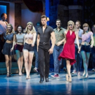 BWW Review: DIRTY DANCING, Edinburgh Playhouse