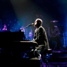 Billy Joel to Play Record-Breaking 25th Consecutive Show at Madison Square Garden This January