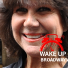 WAKE UP with BWW 11/27/2015 - Broadway Black Friday and More!