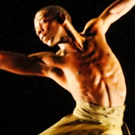 BWW Review: Trainor Dance's Fifth Anniversary Season at Ailey
