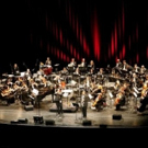 Orbert Davis's Chicago Jazz Philharmonic to Return to Auditorium Theatre