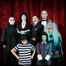 BWW Review: Ocean State Theatre Kicks Off Season with Frightfully Disappointing THE ADDAMS FAMILY